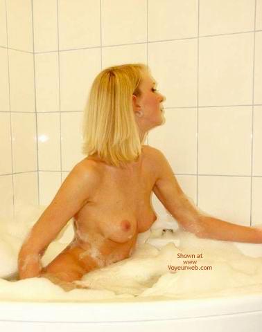 Pic #1 Bath Polish Girl