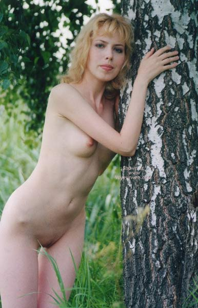 Pic #1 Beauty white girl