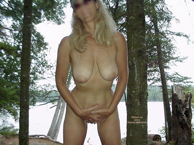 Pic #1 Victoria Ann Is 49