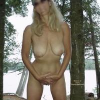 Victoria Ann Is 49