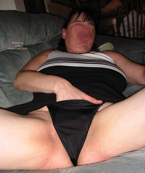 Pic #1 *WH My Wife Again