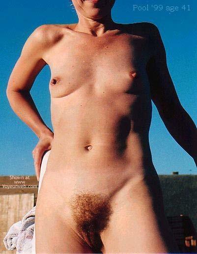 Pic #1 Irish Beauty Freestlye 2