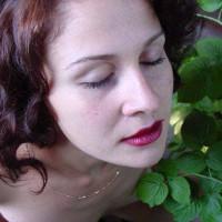 My Wife Irena