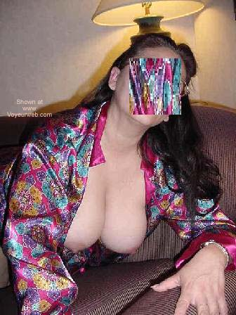 Pic #1 Missy 2002