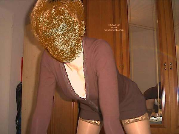 Pic #1 Mia Moglie/Meine Frau