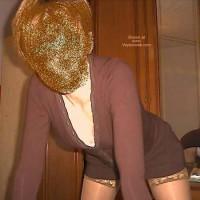 Mia Moglie/Meine Frau