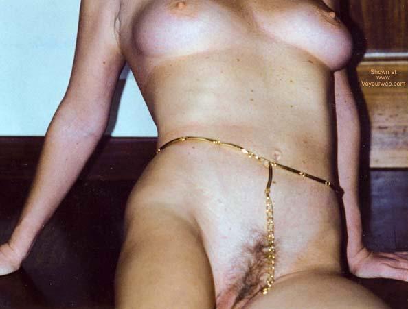 Pic #1 Hot Body?