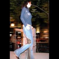 Fashionshow in Berlin - The Longest Catwalk