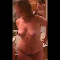 Georgia Mid 40's Wife
