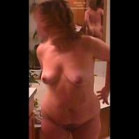 Georgia Mid 40's Wife