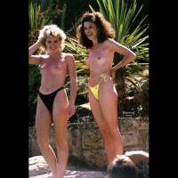 Miss Body Beautiful 1990 3