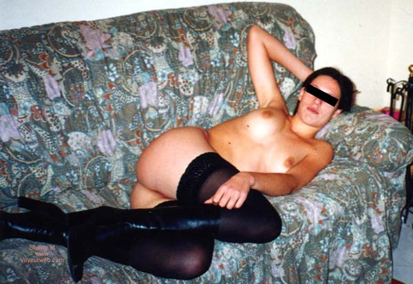 Pic #1Real 18 yo From Palermo