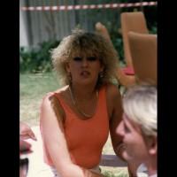 Miss Body Beautiful 1990 4