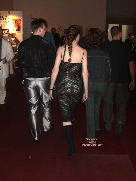 Pic #1 German Erotic Fair Venus 10