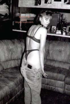 Pic #1 Sexy Jen 2