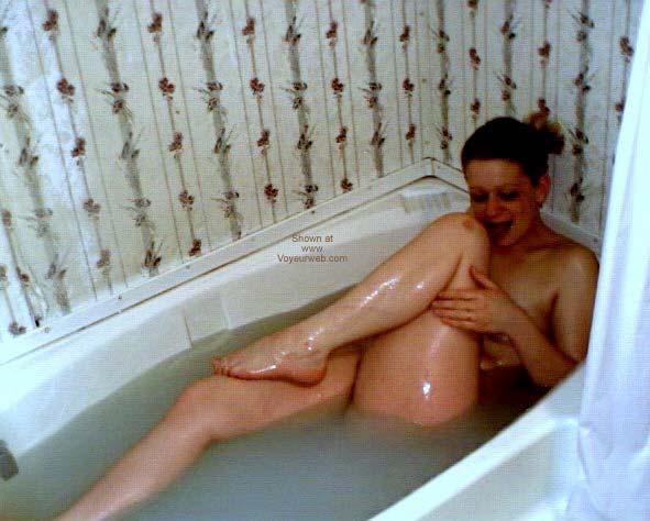Pic #1 Tub Fun