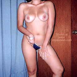 Pic #1 My Petite Latina