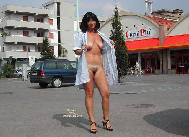 Pic #1 Pompy Cleaning Slut