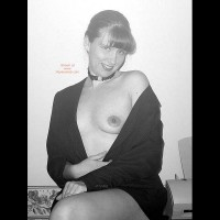 My Sexy Wife Alexis 2