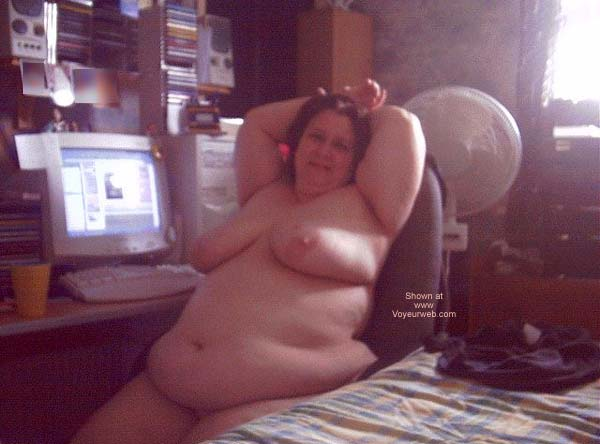 Pic #1 BigGirls Tits