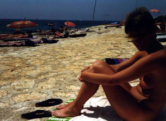 Pic #1 Corsica