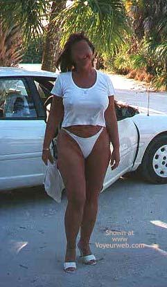 Pic #1 Lana Beach Ready