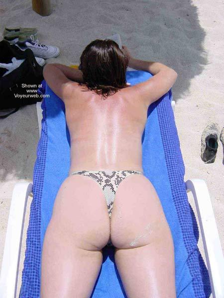 Pic #1 Sexy Woman 2