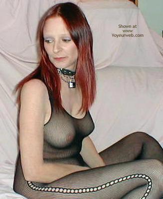 Pic #1 Bi-Sexual Sub