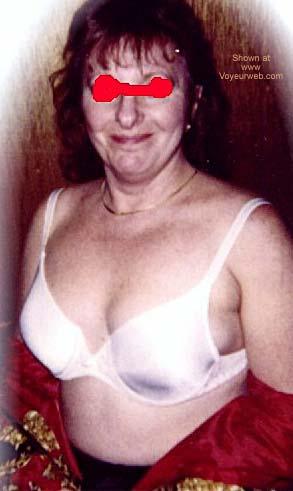 Pic #1 45 y/o Wife Jill