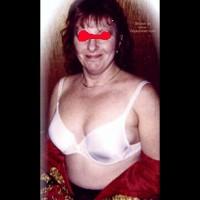 45 y/o Wife Jill