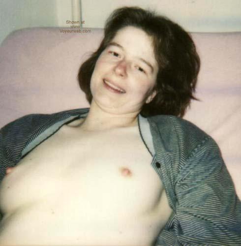 Pic #1 Johanna-Cute+Erotic 2