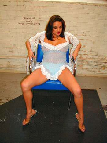 Pic #1 Baby Doll Monica