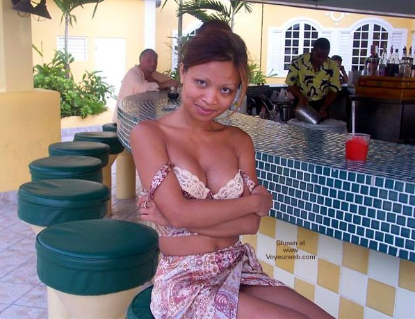 Pic #1 Miranda