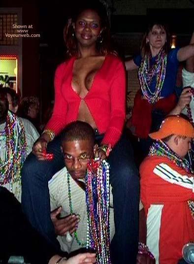 Pic #1 Tampa Knight Parade 2002 2