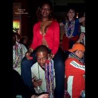 Tampa Knight Parade 2002 2