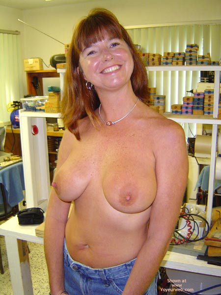 Pic #1*Mn Nipple Jewels 2