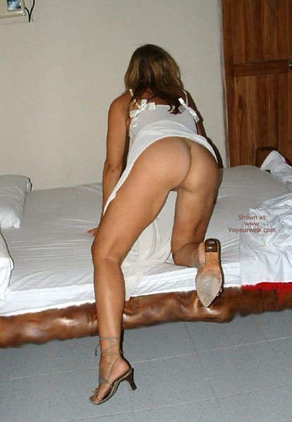Pic #1 My Lover Turned Wife2