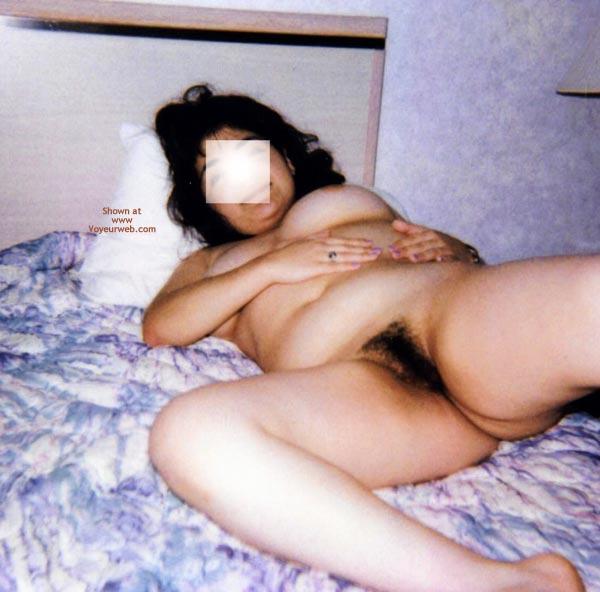 Pic #1 Ex Sexkitten