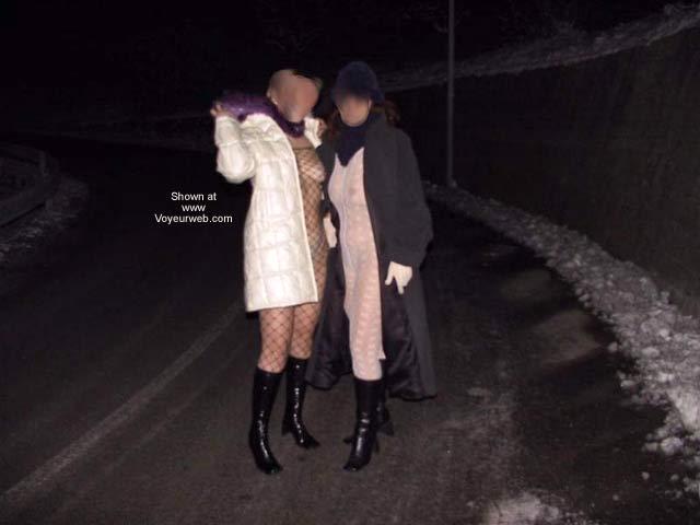 Pic #1 *GG Tiziana & Sabry