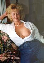 Pic #1 Deborah