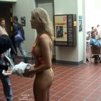 German Erotic Fair Venus 38