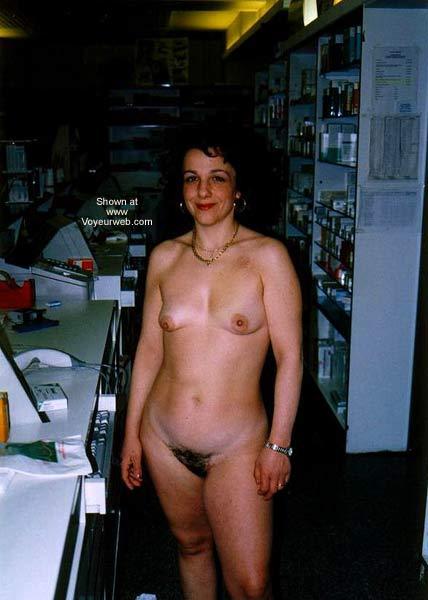 Pic #1 Italian Sexy Wife