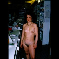 Italian Sexy Wife