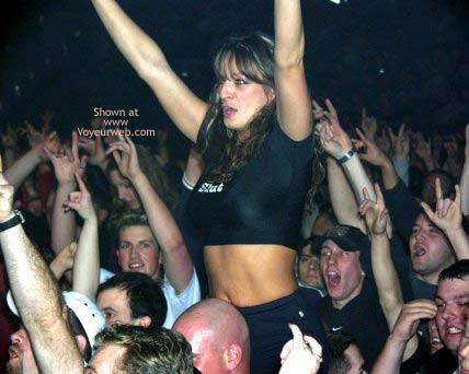 Pic #1 German Konzert 1