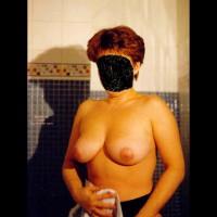 Odette Thru The Years 3