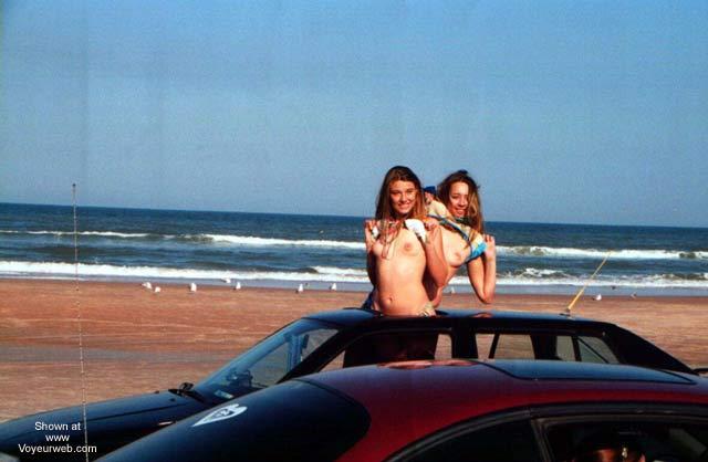 Pic #1 Daytona Beach