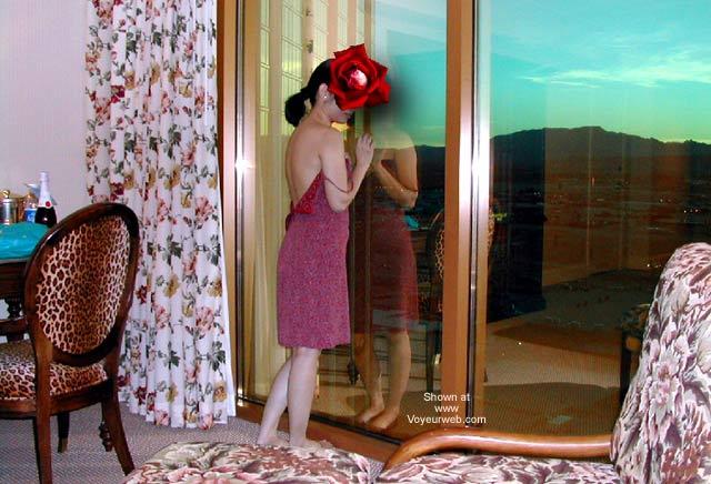 Pic #1 Orient Jenn Reflects