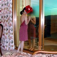 Orient Jenn Reflects