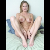Big Tits Large Nipples Nude - Looking At The Camera, Naked Girl, Nude Amateur , Big Tits Large Nipples Nude, Blonde Wife, Relaxed  Naked, Looking At Camera