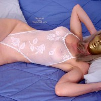 Sexy Mask 4 U / New Lingerie
